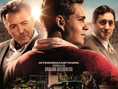Montevideo-vidimo-se