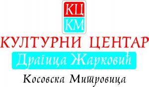 logo KCKM