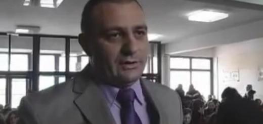 """[27. Mart – 2014] Kulturnoumetnički program OŠ """"Branko Radičević"""""""