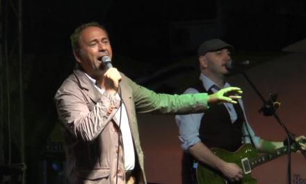 24. Sabor – Koncert Marka i Marinka Rokvića