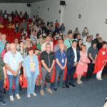Očuvanje srpskog identiteta i korena