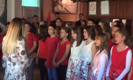 """""""Skolama u pohode""""– 2018"""