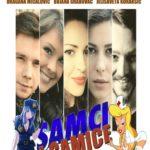 SAMCI I SAMICE [najava]