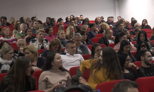 Film – Šavovi [reportaža]